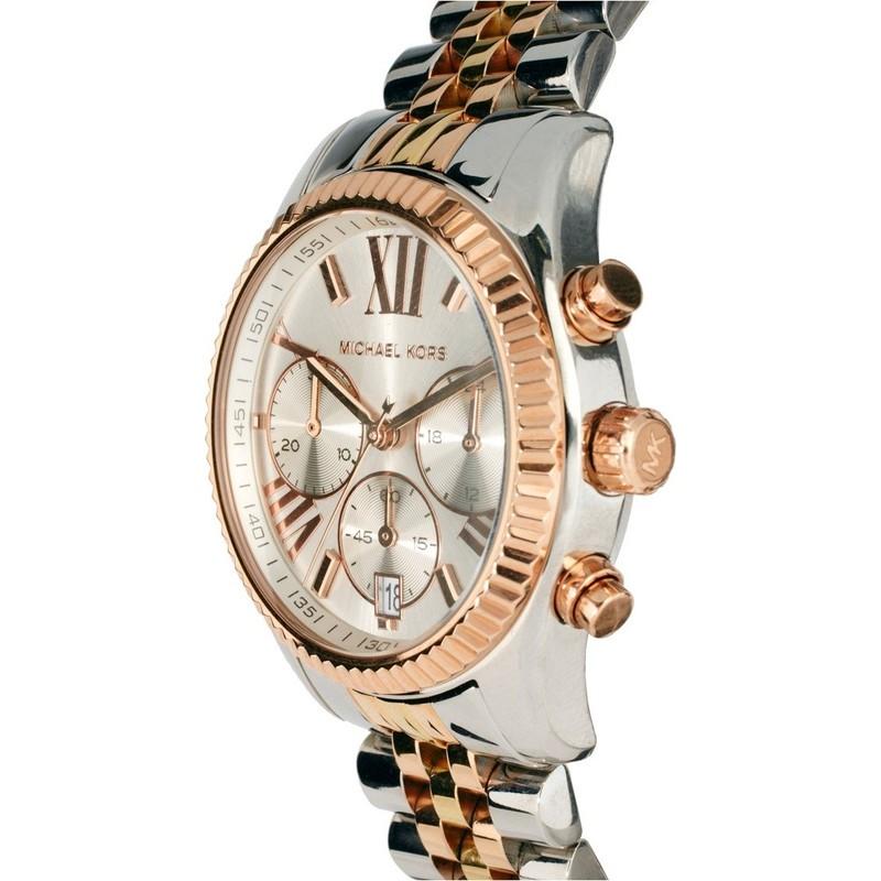 montre-femme-michael-kors-mk5735