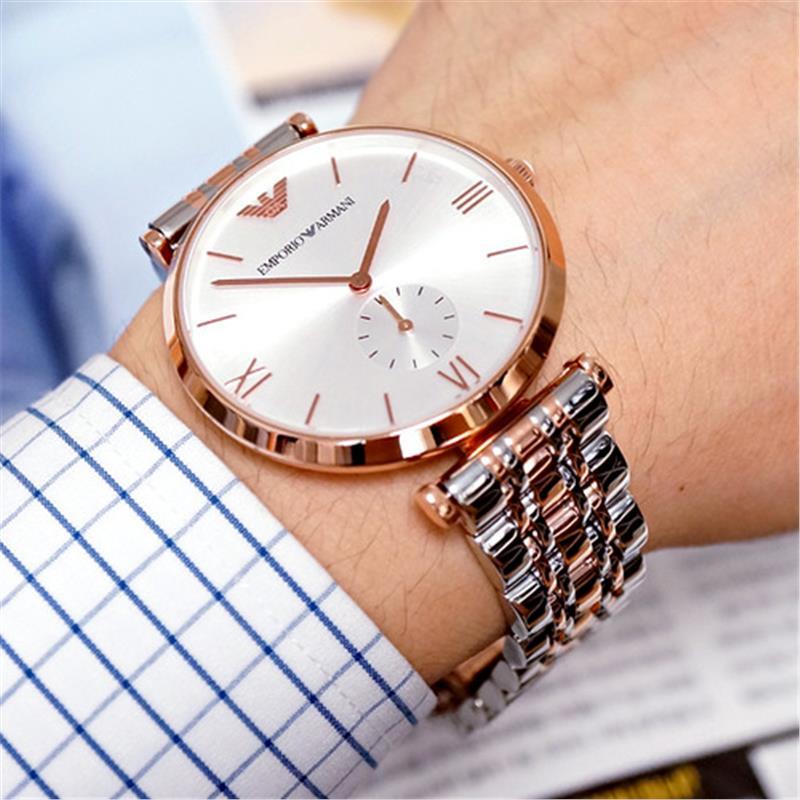 ar1677-montres