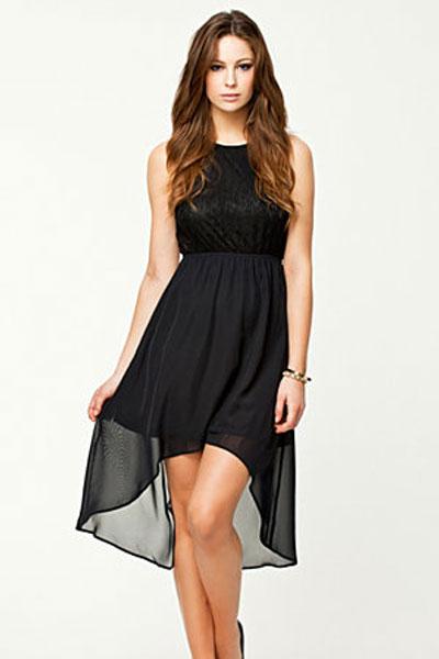 black-lace-long-evening-dress-llc6263p-2-2