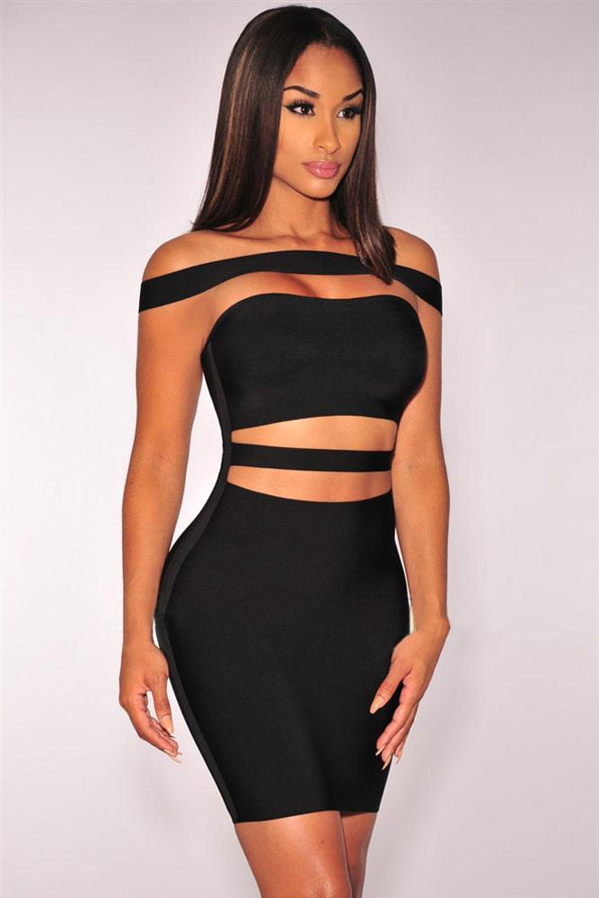 black-off-shoulder-cut-out-bandage-dress-llc28386p-2-2