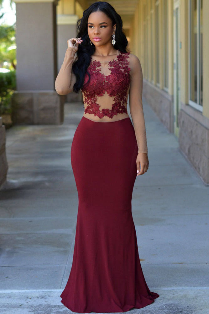 claret-nude-mesh-accent-maxi-dress-llc60831p-1-3