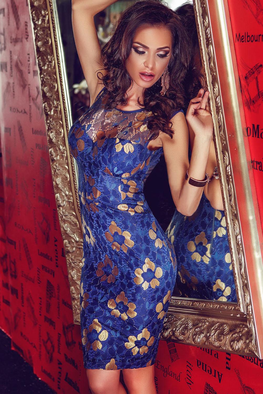 golden-embroidered-royal-blue-floral-dress-llc22668p-5-3