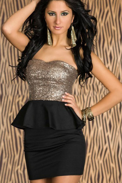 graceful-gleam-sequins-strapless-dress-black-llc2669p-2-4