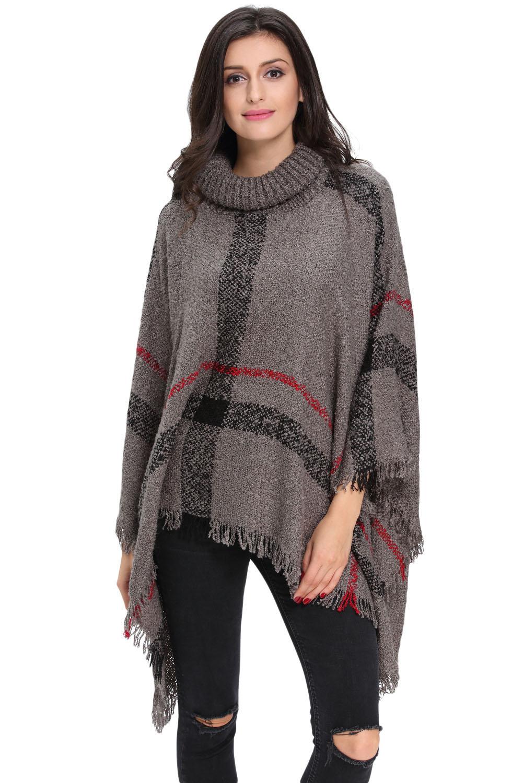 gray-turtleneck-tassel-cape-sweater-llc27618p-11-1