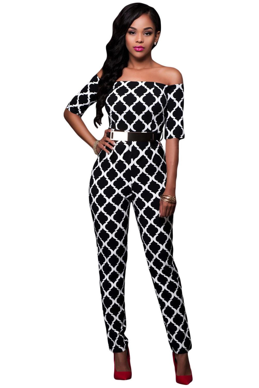 monochrome-print-black-belted-off-shoulder-jumpsuit-llc64179p-2-1