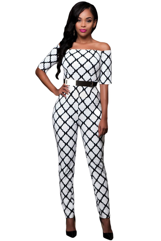 monochrome-print-white-belted-off-shoulder-jumpsuit-llc64179p-1-1