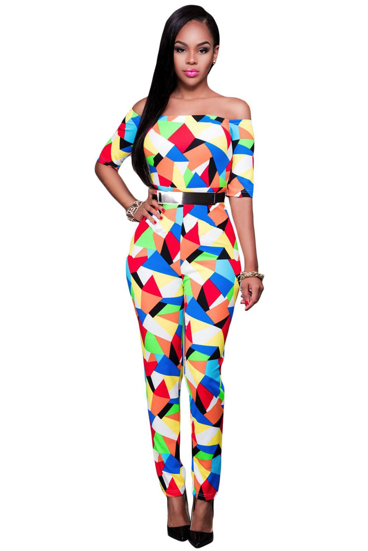 multicolor-geometric-print-belted-off-shoulder-jumpsuit-llc64179p-5-1