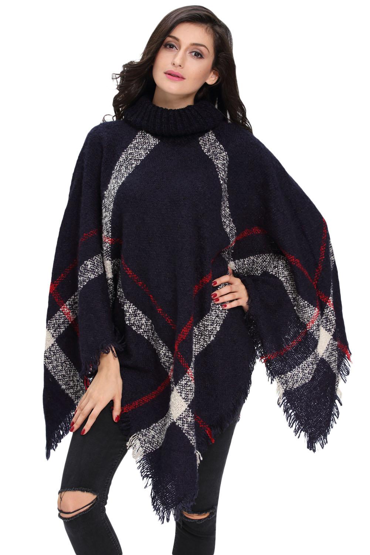 navy-turtleneck-tassel-cape-sweater-llc27618p-5-1