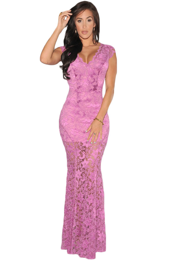 orchid-lace-nude-illusion-low-back-evening-dress-llc6676p-1-1
