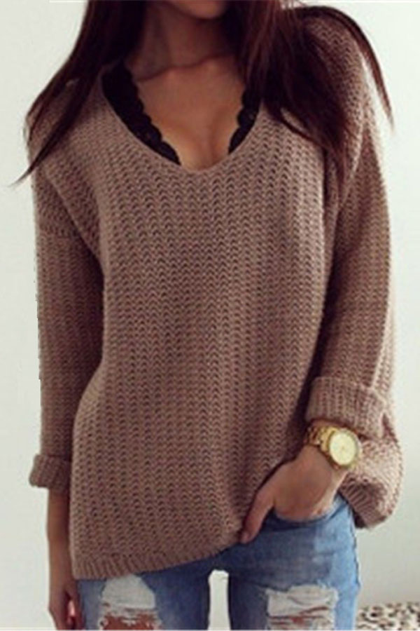 retro-loose-v-neck-cozy-oversized-sweater-llc27609p-1