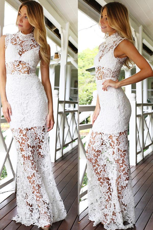 white-floral-lace-hollow-maxi-evening-dress-llc60066p-1-2