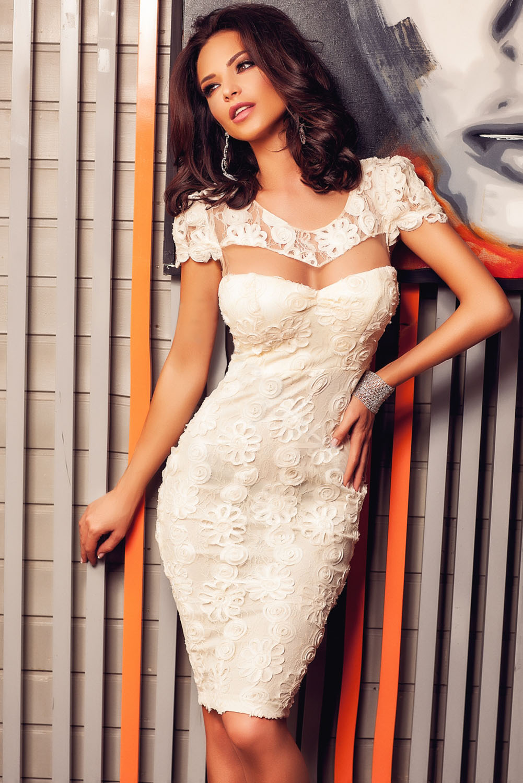 white-flowery-lace-short-princess-party-dress-llc61180p-1-3