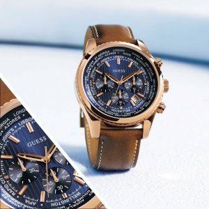 montre, montre homme maroc w0500g1