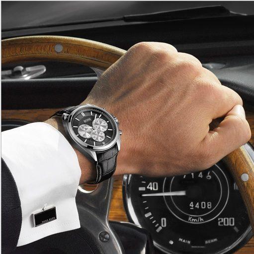1512879-HUGO-BOSS-DRIVER
