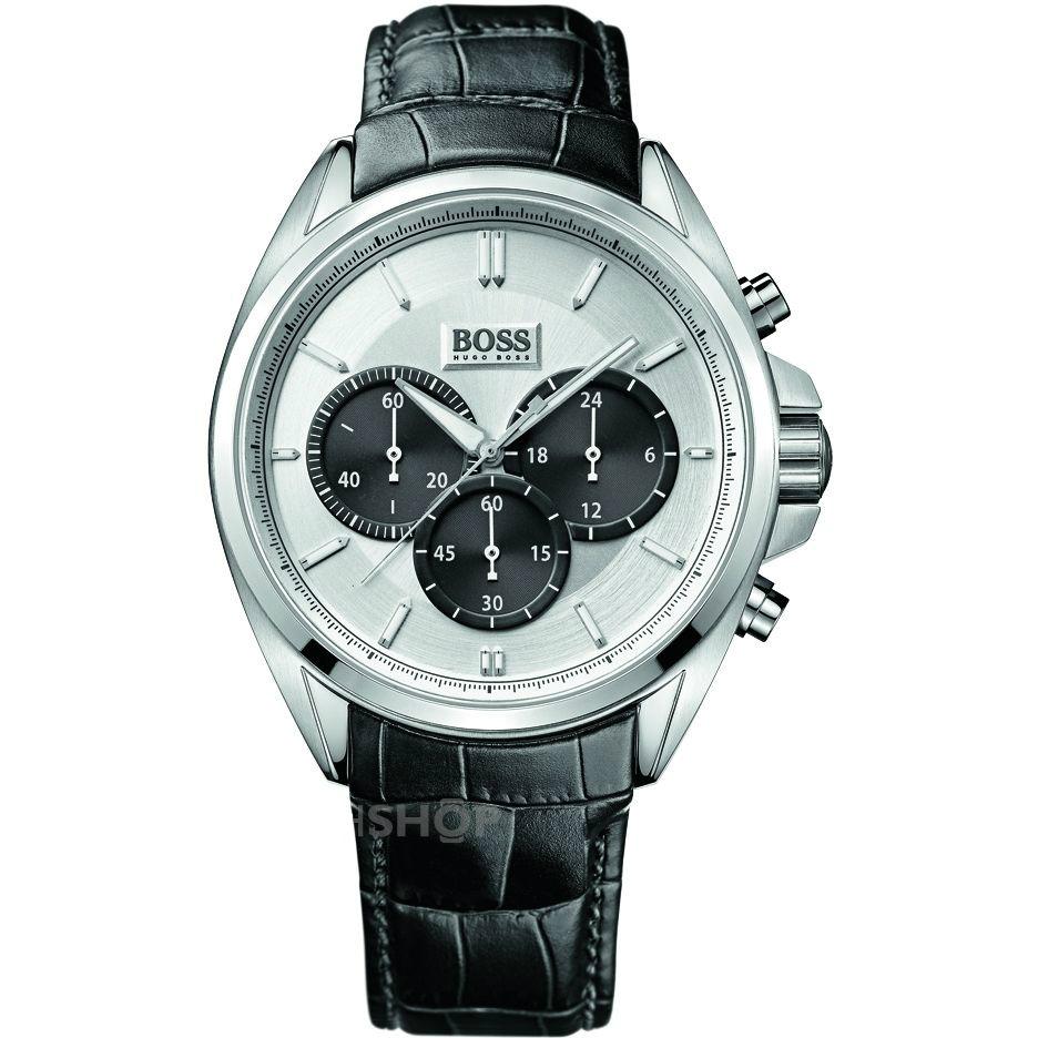 BOSS-1512880-hugo_boss