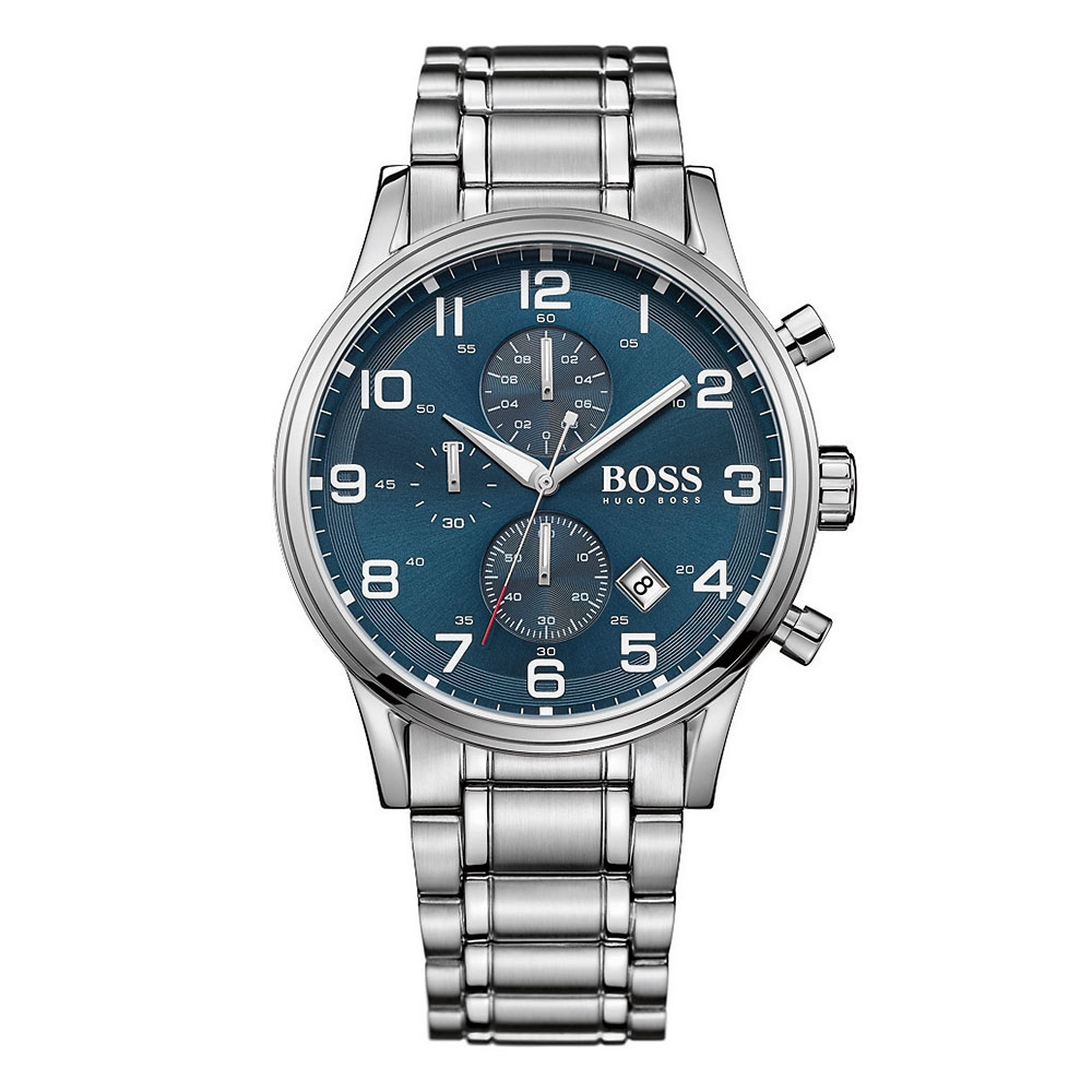 montre-HUGO_BOSS-1513183