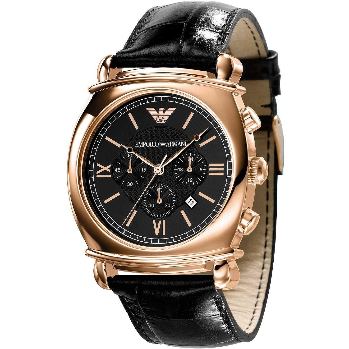 f83c0c4336ca08 Lunettes soleil et montres pour homme   Equipez-vous à Prix Fous !