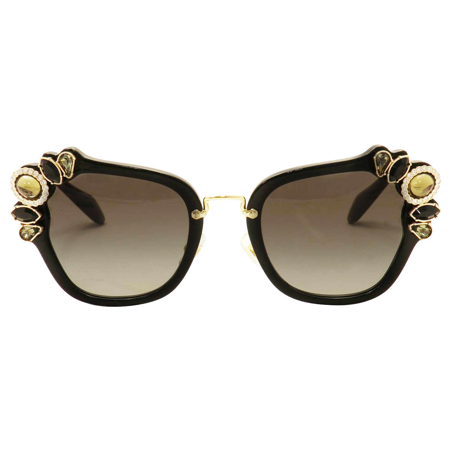 Lunettes de soleil Ray-Ban Aviator Classic RB3025 Monture or. 860.00 Dhs  1,800.00 Dhs. (0s). On Sale 3e419572a001