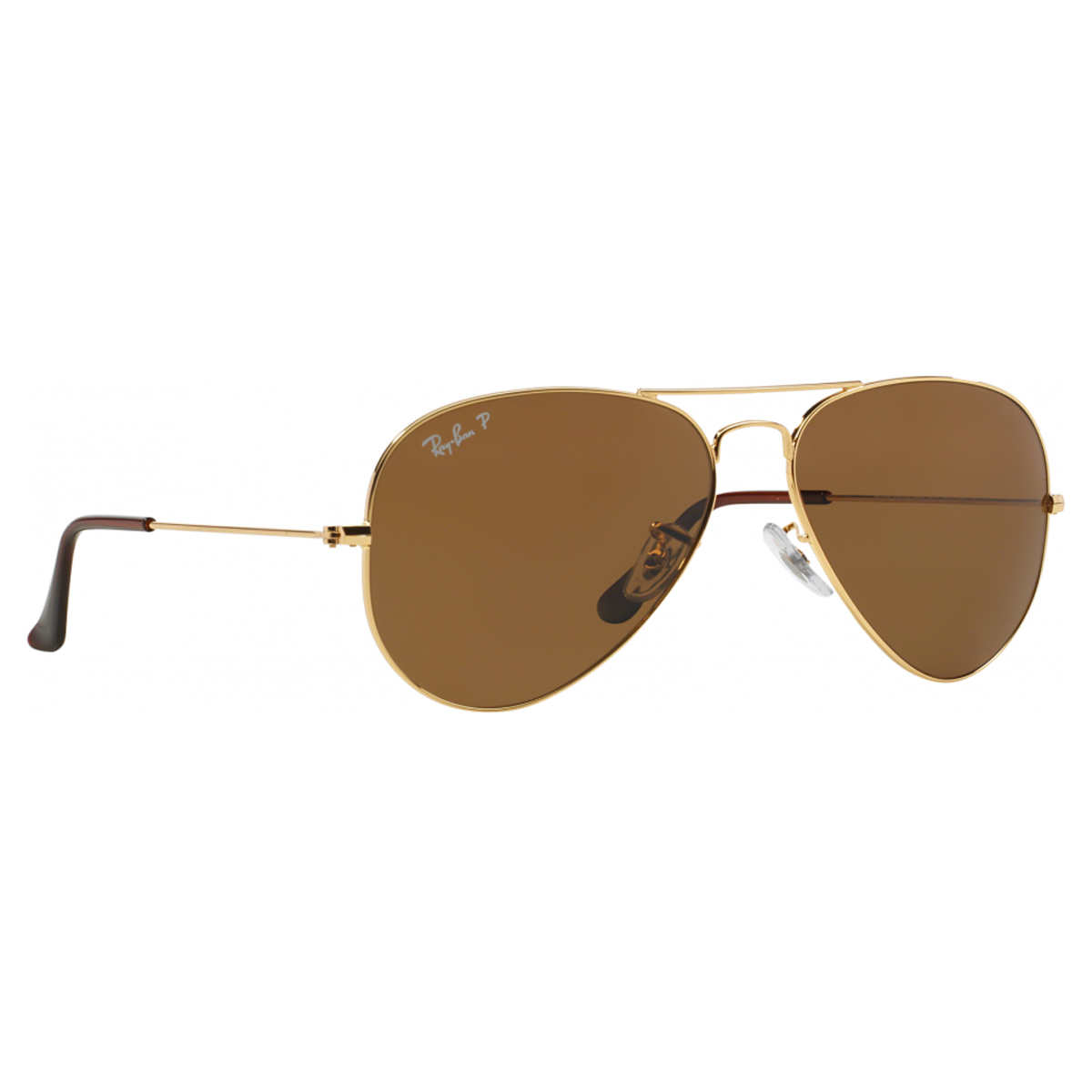 Lunettes de soleil Ray-Ban Aviator Classic RB3025-112 68 Doré miroir.  860.00 Dhs 1,800.00 Dhs. (0s). On Sale 7fe6c6ec836b