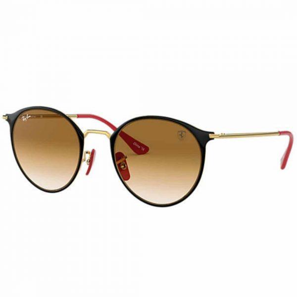 lunette de soleil ray ban prix maroc