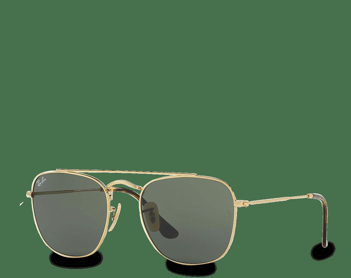 Lunettes de luxe à Prix Fous