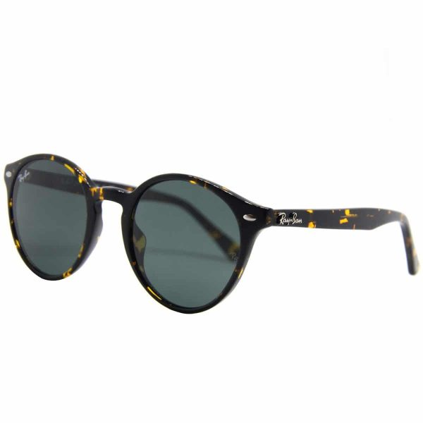 ray ban rb2180 femme