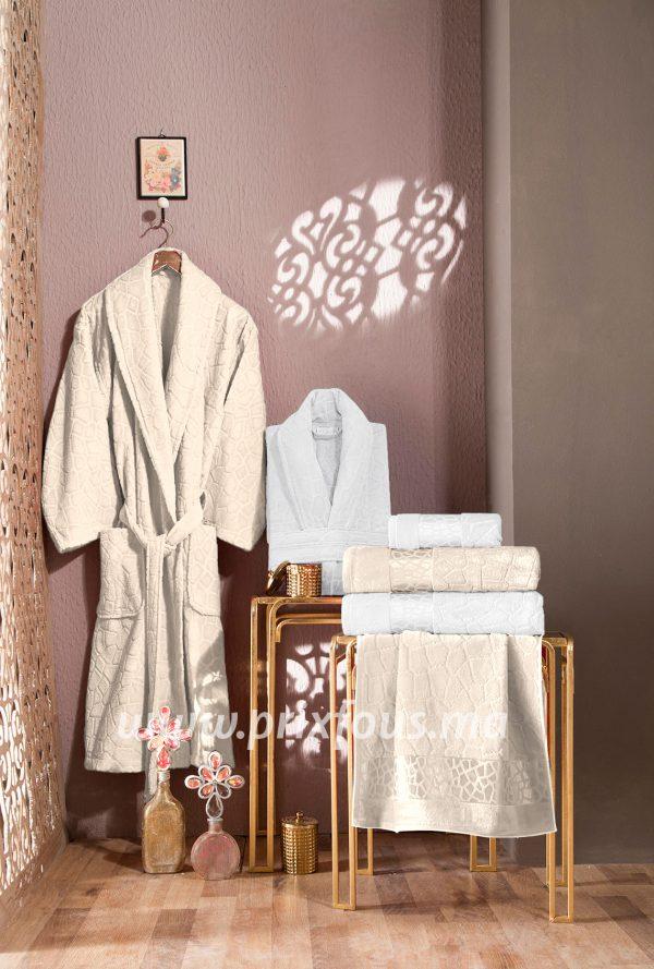 peignoir-maroc-casablanca