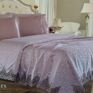 couvre-lit-maroc