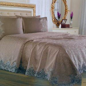 couvre-lit-maroc-casablanca-tanger-kenitra-rabat