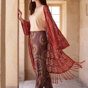 montre pyjama femme maroc casablanca