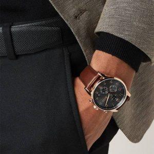 montre-hugo-boss-pour-homme-1513496-prix-promo-maroc-casablanca-