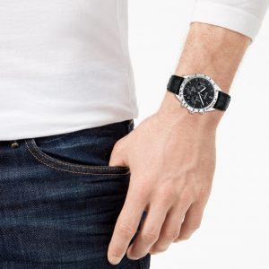 montre, montre hugo boss maroc
