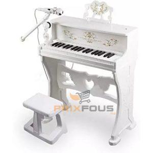 piano pour enfants maroc casablanca